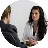 Forensic Consultation Services