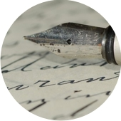 Forensic Handwriting Expert Services For Courts